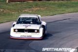 ...   BMW 320i Turbo