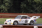 11TH 8GTO DIEGO FEBLES   Porsche 911 Carrera RSR