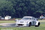 26TH GEORGE FOLLMER/HOWDY HOLMES  Porsche 911 Carrera RSR Turbo