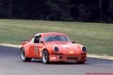 21ST 5GTU RON CASE/JACK RYNERSON  Porsche 911