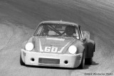 29TH 9GTU RUSTY BOND/REN TILTON Porsche 911 S