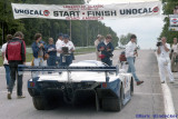 IMSA 1985 Road America