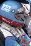 93-Kelly Marsh