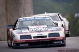 16th Bruce Jenner/Scott Pruett   3rd GTO
