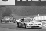 18th Chris Marte/Fernando Robles   4th GTO
