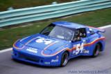 27th Steve Zwiren/Robert Peters  6th GTU