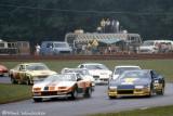 1983 Mid-Ohio Kelly American Challenge