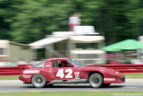 20TH 11GTU GLENN SMITH   MAZDA RX-7