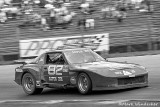 23rd 13GTU DICK GREER/MIKE MEES   MAZDA RX-7