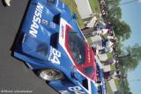 Nissan GTP ZX-T #88-04