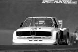 9TH DAVID HOBBS/DEREK BELL BMW 320i