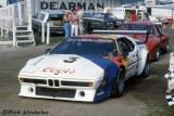 BMW M-1
