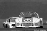 1ST PETER GREGG/HURLEY HAYWOOD  PORSCHE 935