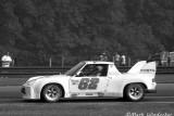 DNF GTU BILL KOLL/JIM COOK  PORSCHE 914/6