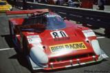 Spice SE89P Ferrari
