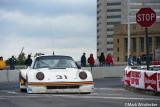 14TH MARK ALTMAN 6TH GTU PORSCHE 911