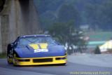 51st Craig Carter Camaro 15th GTO