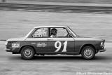 #91  JERRY COHEN/HANS ZEREIS  BMW