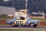 #65 LARRY SCHUNMACHER/ RUSS NMORBURN/HORST KWECH  BMW