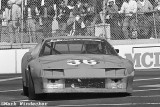9th Scott Shadel-Camaro