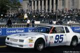 6th Buddy Norton-Monte Carlo
