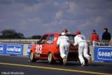 19th Eric Randolph-VW GTI