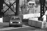 8th  Bob Farrell-VW GTI