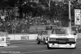 3rd Dave Jolly-Mazda GLC