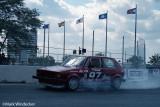 16th  William Schmitt-VW GTI