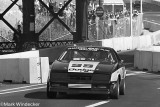 2nd Kal Showket-Dodge Daytona