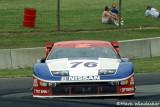 6TH JEREMY DALE 6TH GTO