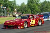 39TH CHESTER VINCENT 11TH GTO PORSCHE 944