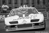 1987 Columbus GTO/GTU