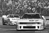 8TH DENNIS AASE CELICA 8GTO