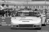 40TH PAUL ROMANO  MAZDA RX-7 20TH GTU