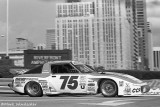 17TH TOMMY KENDALL  MAZDA RX-7  5TH GTU