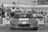 23RD DICK GREER  MAZDA RX-7  10TH GTU