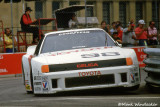 37TH DENNIS AASE  CELICA  19TH GTO
