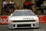4TH CHRIS CORD CELICA 4TH GTO