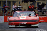 13TH TOM WINTERS TORONADO  12TH  GTO