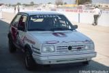 5TH 1ST-T PAUL HACKER/KARL HACHER VW GTI