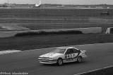 14TH  TOM LYTTLE  NISSAN 200SX
