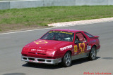 12TH  BILL LAMBROS  DODGE DAYTONA