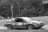 1991 TOYO TIRE SERIES MID-OHIO