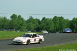 15TH MARK CRELLIN NISSAN 240SX