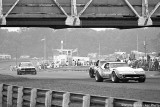 30TH LARRY LIEBERT/LARRY VOIT  Chevrolet Corvette C3