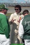 44-Doc Bundy