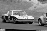 27TH JOHN HULEN/RON COUPLAND  Porsche 914/6