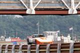 39TH DNF FORD SMITH Chevrolet Corvette