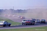 1977 Mid-Ohio Radial Challenge